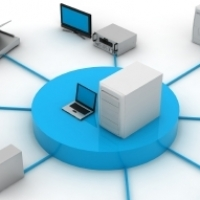Services Network