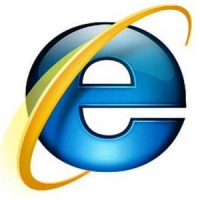 InternetExplorer Logo2