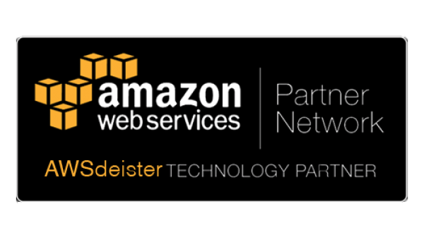 AWSdeister (Amazon Web Services)