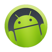 Android 1024