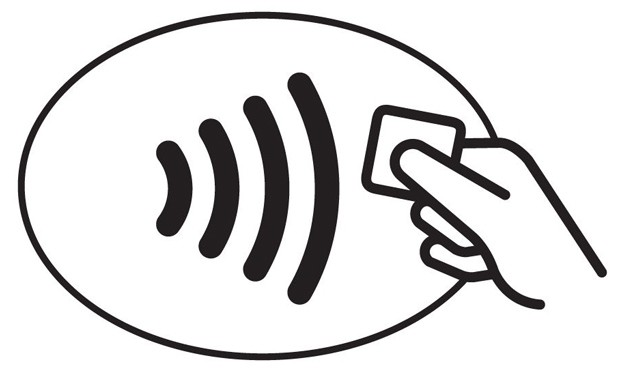 contactless-lead-1355413251